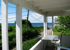 $ 2000 a week North Seas Cottage     Cottage vacation rental in Rockport from VRBO.com! #vacation #rental #travel #vrbo