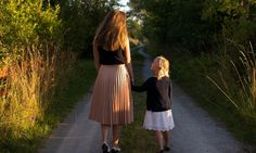 Women seek community – Spicing Life – Coaching & Workshops