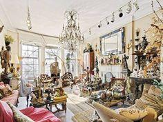 A look inside an art collector's $13M townhouse https://web.facebook.com/idealpropertiesgroup/photos/a.437113292977802.94994.113361655352969/1062722733750185/?type=3
