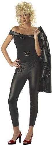 Disfraz Sandy (Grease) | Disfraces Originales