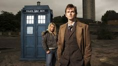 """""""I've seen fake gods and bad gods and demigods and would-be gods. Out of all that, out of that whole pantheon, if I believe in one thing - just one thing - I believe in her."""" - The Doctor (""""The Satan Pit"""") -- The Tenth Doctor: Best Quotes Flirting Quotes For Her, Flirting Texts, Flirting Tips For Girls, Flirting Humor, Popular Dating Apps, Best Dating Apps, Rose And The Doctor, Doctor Who Episodes, Doctor Who Quotes"""