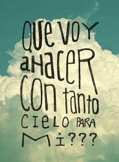 Bicho de Ciudad - Los Piojos Music Quotes, Words Quotes, Me Quotes, Sayings, Love Life, My Love, Quotes En Espanol, The Ugly Truth, Motivational Phrases