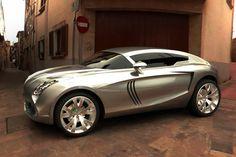 Maserati-Kuba-SUV (4)