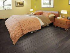 Shaw Floors Navigator x x Luxury Vinyl Plank in Celestial Best Vinyl Flooring, Luxury Vinyl Tile Flooring, Luxury Vinyl Plank, Hardwood Floors, Shaw Hardwood, Engineered Hardwood, Concrete Floors, Interior Design, Furniture