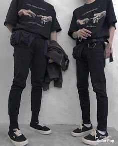 Men street styles 657033033114444277 - Mens Street Style — Visit shop mode here — femme tendance homme robe adolescente Source by loladeruette Korean Fashion, Mens Fashion, Fashion Outfits, Fashion Trends, Urban Outfits, Mens Grunge Fashion, Fashion Styles, Fashion Fall, Boy Outfits