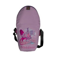 a78dd675fc6 17 Best Gymnastic Bags For Girls images   Tote Bag, Tote bags, Bags
