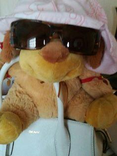 Wayfarer, Sunglasses, Style, Fashion, Swag, Moda, Fashion Styles, Sunnies, Shades