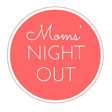 Giveaways, mini facials, manicures, sips & snacks & more this Saturday! Moms' Night Out, Mini Facial, Facials, Manicures, Baby Love, Giveaways, Snacks, Nail Salons, Tapas Food