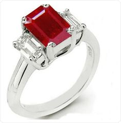 Traditional Jewelers 601.898.3999 Renaissance at Colony Park 1000 Highland Colony Parkway Ridgeland, MS 39157 @Traditional Jewelers