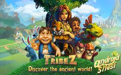 THE TRİBEZ V5.2.1 ULTRA MOD APK