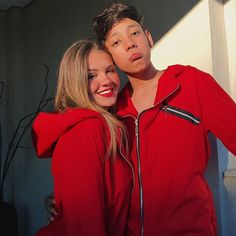 Relationship Goals Pictures, Cute Relationships, Cute Couples Goals, Couple Goals, Halloween Tumblr, Boy Best Friend, Korean Couple, Brazilian Girls, Halloween Disfraces