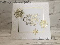Quilt+embossed+Seasonal+Layers+Snowflakes+by+Amanda+Bates+at+The+Craft+Spa+%283%29.JPG 640×480 pixels