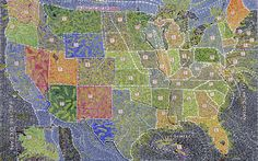PS_Maps_2015_US_Counties_and_Zip_Codes