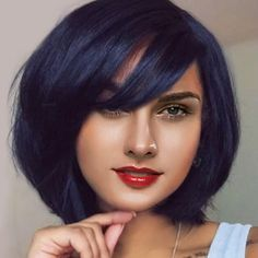 Black Hairstyles Pictures beth This Cut Is Life With Brittanie_evans Black Hair Information Community
