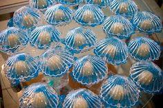 C. Degustare Festas: 24/07/2010