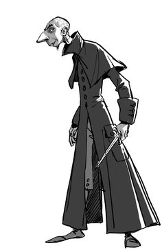Crowley, original side villain in Tangled Character Design Tips, Character Poses, Character Design Animation, Fantasy Character Design, Character Design References, Character Design Inspiration, Character Reference, Character Model Sheet, Character Sketches