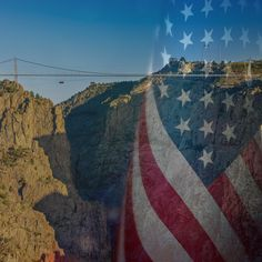 Thank you, veterans, for serving our country and protecting our freedom! #VeteransDay Visit Colorado, Our Country, Beautiful Scenery, Freedom, Vacation, Painting, Art, Liberty, Art Background