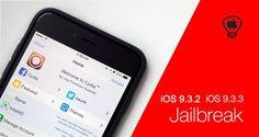 Come-eseguire-con-Pangu-il-jailbreak-di-iOS-9.3.2-o-iOS-9.3.3-su-Windows,-Mac-o-Linux