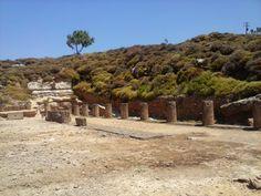 Mystagogy in Kaveiria Beautiful Islands, Sidewalk, Side Walkway, Walkway, Walkways, Pavement
