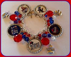Hey, I found this really awesome Etsy listing at https://www.etsy.com/listing/201182822/new-england-patriots-nfl-custom-charm
