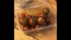 fruits per cluster. Buy Seeds, Tomato Seeds, Hydroponics, Fruit, Vegetables, Food, Tomato Seed, Essen, Hydroponic Gardening