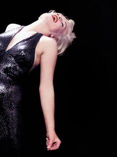 50 Rare Photos of Marilyn Monroe