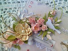 http://karasiowa.blogspot.se/
