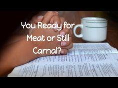Council of Time: Morning Study 1 Corinthinans 3~ 04 17 18 https://youtube.com/watch?v=fn4OtL7sjRY