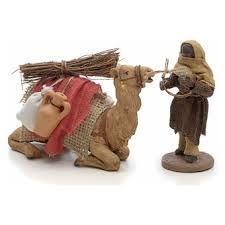 Resultado de imagen para camello acostado Bookends, Teddy Bear, Toys, Animals, Home Decor, Nativity Sets, Nativity Scenes, Wood, Blue Prints