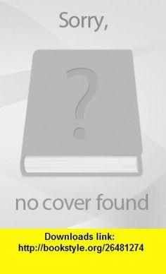 The Victorian fern craze A history of pteridomania (9780090998708) David Elliston Allen , ISBN-10: 0090998707  , ISBN-13: 978-0090998708 ,  , tutorials , pdf , ebook , torrent , downloads , rapidshare , filesonic , hotfile , megaupload , fileserve