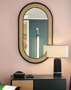 Mirrors are excellent interior design associates and you can put it in a separate room that you need for! Take a look at the board and let you in a splendid way! See more clicking on the image