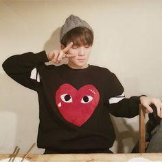 Ricky, Yoo Chang Hyun // Teen Top