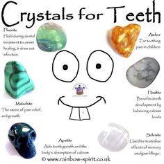 Crystal Magic, Crystal Healing Stones, Crystal Shop, Crystal Grid, Quartz Crystal, Chakra Crystals, Crystals And Gemstones, Stones And Crystals, Gem Stones