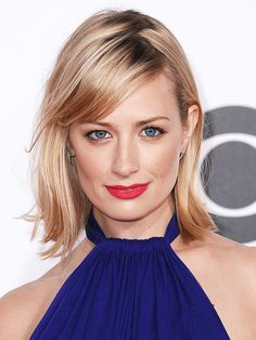 Beth Behrs Calendario.84 Best Kate Hudson Images In 2018 Fashion Celebrities