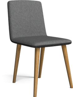Stühle Bolia