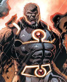 Darkseid Justice League Vol 2 Arte Dc Comics, Comic Villains, Dc Comics Characters, Jack Kirby, Dc Comic Books, Comic Art, Marvel Dc, Marvel Comics, Marvel Heroes