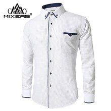 146c2894cd 23 melhores imagens de Camisas social masculina