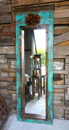 99+ awesome rustic furniture desgin ideas (22)