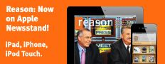 How Free Markets Will Beat Climate Change: Q with UCLA's Matthew Kahn - Hit & Run : Reason.com