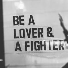 Lover & a fighter Jean Valjean, Rock Lee, Metal Gear, Magnus Burnsides, Karma, Hawke Dragon Age, Marinette Ladybug, Just In Case, Just For You