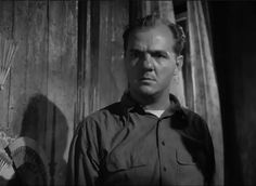 BEST SUPPORTING ACTOR: Karl Malden - A STREETCAR NAMED DESIRE