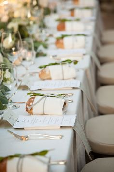 Timeless Summer Wedding at Firestone Vineyards – Wedding decorations - Wedding Table Summer Wedding, Dream Wedding, Wedding Day, Wedding Shoot, Wedding Flowers, Wedding Table Settings, Place Settings, Wedding Tables, Wedding Ideias