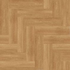 Natural WoodgrainsResumo | Piso Vinílico de Luxo (LVT) | Interface