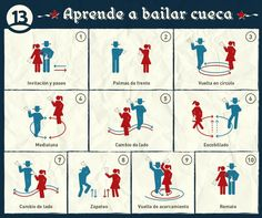 Clase práctica de cueca 😉 Dance Baile, Shabby, Folk Dance, Gaucho, South America, Just In Case, Kids Rugs, Knitting, Holiday Decor