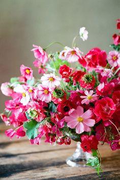 www.allthingsshabblyand beautiful.tumblr.com The Rose Garden