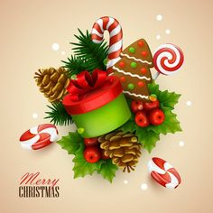 Cute christmas sweet background vector 01 - https://www.welovesolo.com/cute-christmas-sweet-background-vector-01/?utm_source=PN&utm_medium=welovesolo59%40gmail.com&utm_campaign=SNAP%2Bfrom%2BWeLoveSoLo