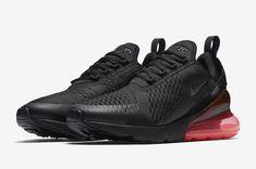 Nike BQ6525 001 Air Max 270 Reflective Pack Mens Running