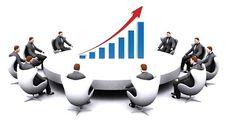 Khóa học CCO – Chiến lược kinh doanh của công ty