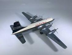 JC Wings Cathay Pacific Britannia Bristol 175 Item # XX2649