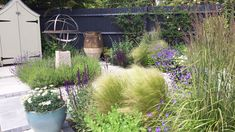 Superieur Garden Design, Planting, And Landscaping Services In Kendal, Windermere,  Ambleside, Penrith